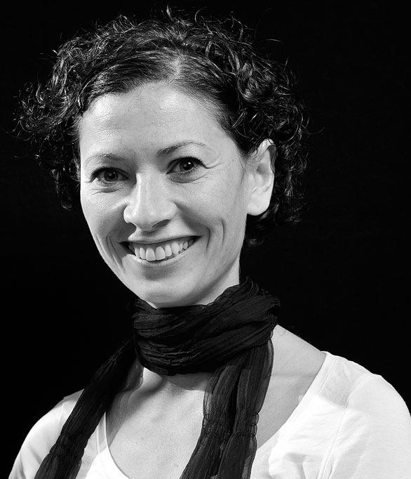 Naziha el Khayati (1)