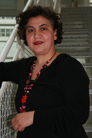 Zeynep_Alantor